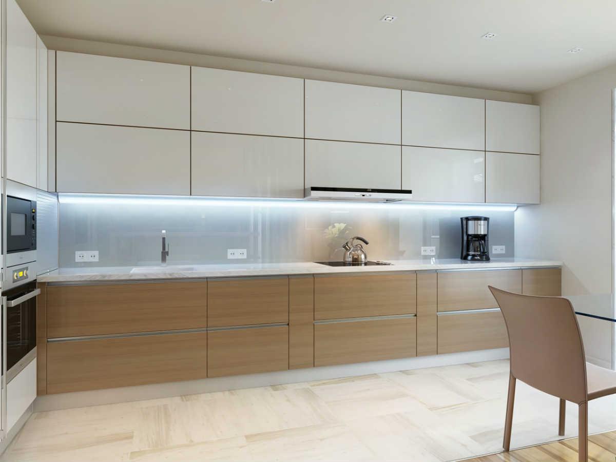 Muebles De Cocina Faplac - Holik Group Cocinas[mjhdah]http://roomandkitchen.com.ar/img0/producto/06112016133347dde59f3a.jpg